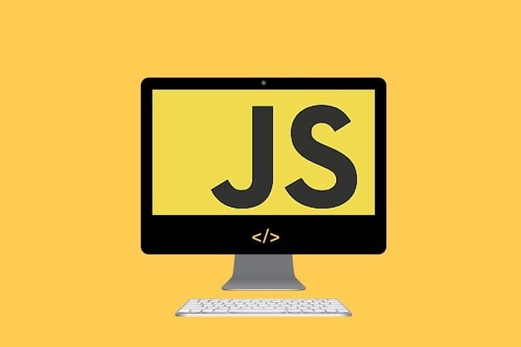 Cara Mengatasi Defer Parsing of Javascript