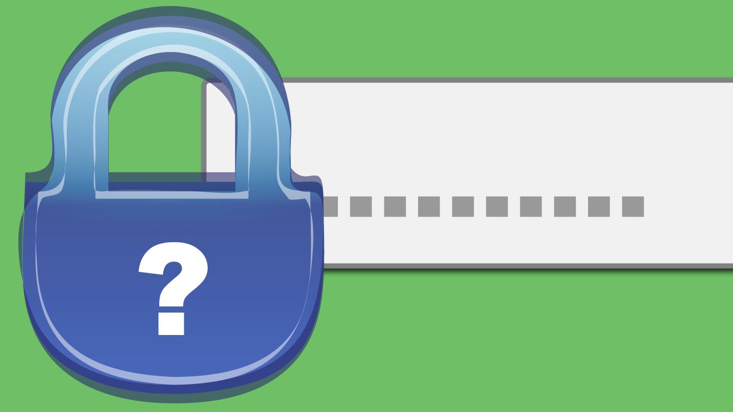 Cara Reset Password Wordpress