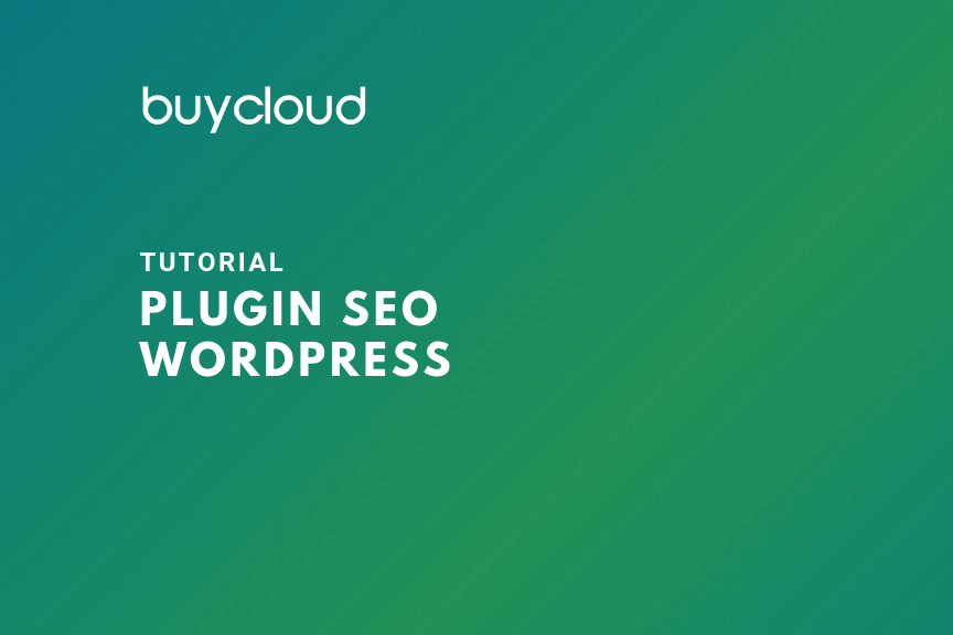 Plugin Seo Wordpress Terbaik