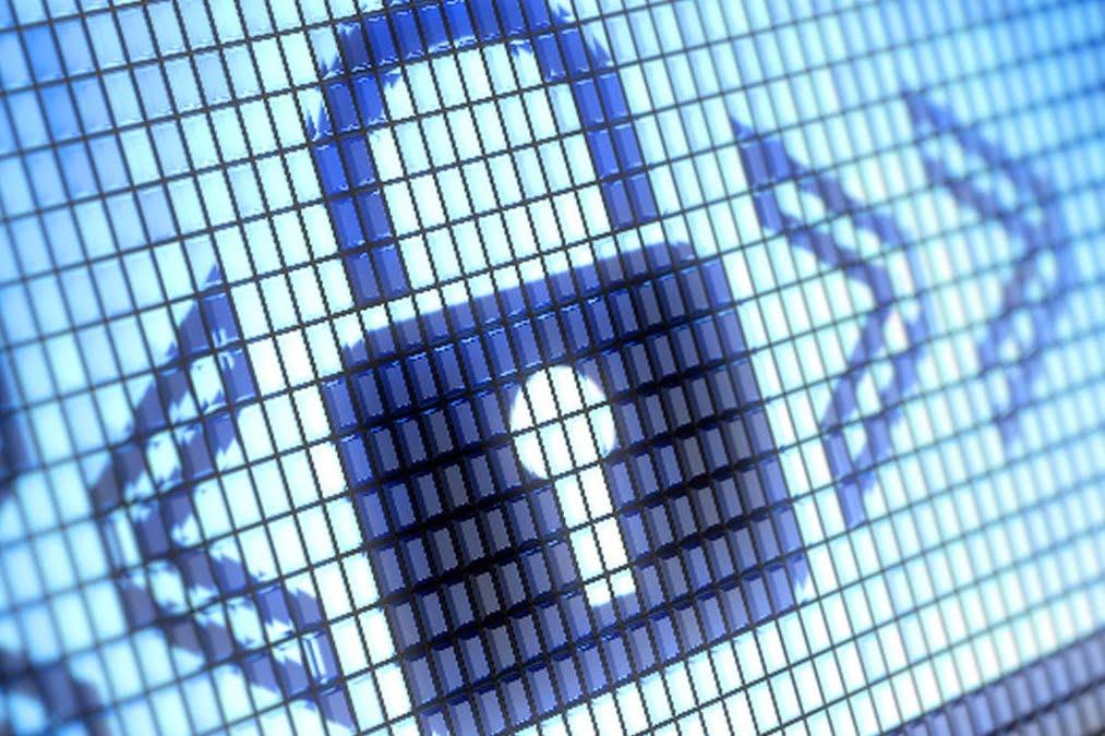 Cara Install SSL