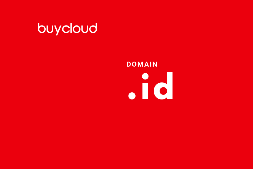 Domain .id Kurang Diminati