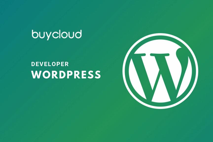 php 7.4 untuk pengembang wordpress