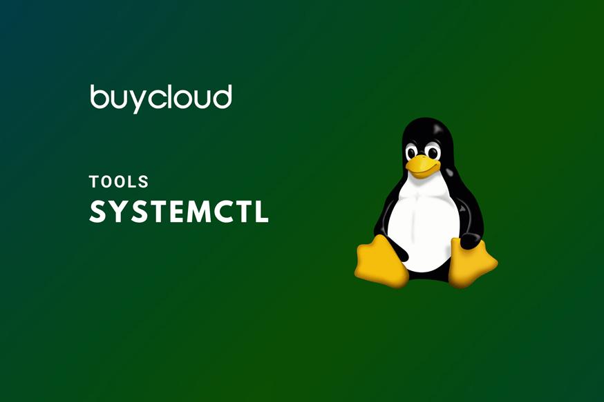 Menampilakan List Layanan Linux