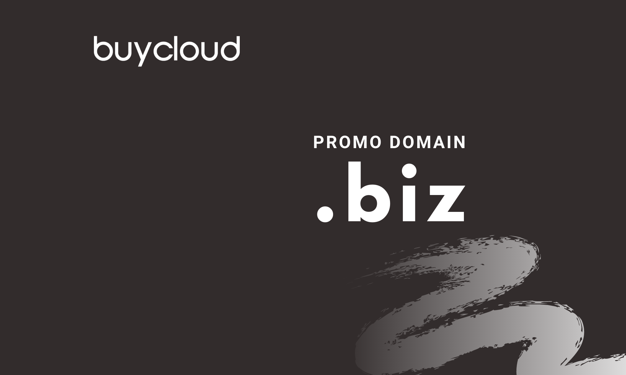 Promo Domain .BIZ September 2020 Rp 112.000